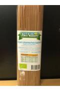 Bio Nature Spaghetti Organic Wholemeal Pasta 500