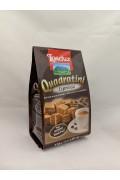 Loacker Quadratini Espresso