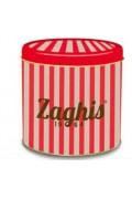 Zaghis Panettone Tin Box 1kg