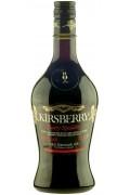 Kirsberry Cherry Liqueur 700ml