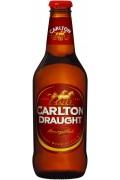Carlton Draught 375m