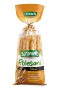 Bertoncello Sesame Polesani Breadsticks 200gr