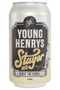 Young Henrys Stayer Mid Strength