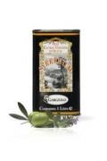 Gargiulo Syrrenyum 1lt Tin Extra Virgin Oil