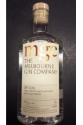 The Melbourne Gin Company Gin 700ml