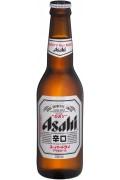 Asahi Super Dry 330m