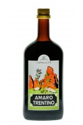 Cappelletti Amaro Trentino