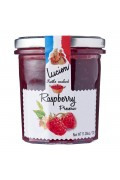 L Georgelin Raspberry Jam 320gr