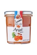 L Georgelin Apricot Jam