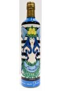 Piemme Limoncello 700ml Limited Edition