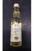 Piemme Limoncello 40ml