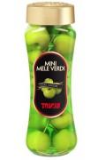 Toschi Green Apples In Liqueur