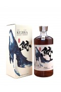 Kujira 20yo Ryukyu Japanese Whiskey 750ml