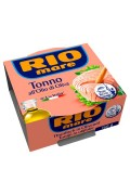 Rio Mare Tuna 160gr In Olive Oil