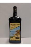 Vecchio Amaro 3lt Del Capo Magnum