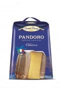 Forno Buono Pandoro 750gr