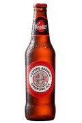 Coopers Sparking Ale 375ml Red