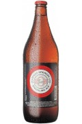Coopers Sparking Ale 750ml