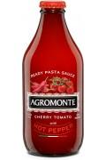 Agromonte Piccante Cherry Tomato Sauce 660gm