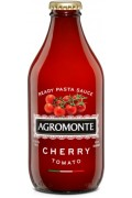 Agromonte Traditional Cherry Tomato Sauce 660gm
