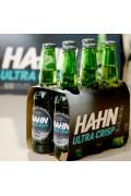 Hahn Gluten Free Crisp 330ml