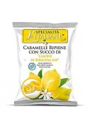 Specialita Le Italiane Candy Lemon Siracuse