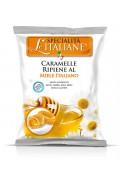 Specialita Le Italiane Candy Honey From Italy