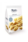 Noble Savoury Cheese Biscuits 70gr
