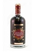 Tosolini Amaro Antico Rimedio