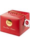 Filippi Panettone Bcorp Box Classico 1kg