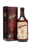 Matusalem Rum Gran Reserva 15 Yr Old 700ml