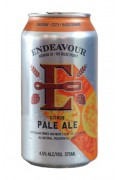 Endeavour Citrus Pale Ale Cans 375ml