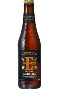 Endeavour Reserve Amber Ale Btt 330ml