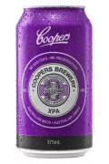 Coopers Xpa Cans 375ml