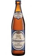 Weihenstephaner Kellerbier 500ml Bottles