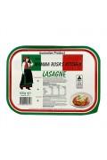 Mamma Rosa Beef Lasagna 400gr
