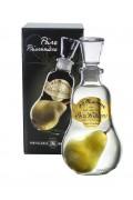 Massenez Poire William Pear In Bottle 700ml