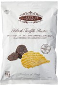 Tartufi Jimmy 90gr Black Truffle Chips