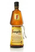 Frangelico 1lt Bottle