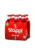 Stappi Bitter.100ml
