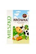 Mieszko Krowka Milk Fudge 215gr