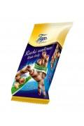 Tago Wafer Rolls Nut Cream 150gr