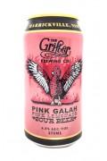 Grifter Pink Galah Pink Lemonade Sour Beer Cans