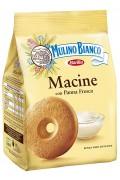 Barilla Macine Biscuits 350gr