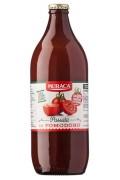 Muraca Homemade Passata 630ml