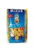 De Cecco 1kg Penne Rigate Pasta No 41