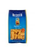 De Cecco 1kg Rigatoni Pasta No 24