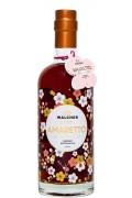 Walcher Amaretto Organic Flower