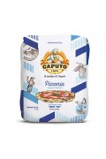 Caputo 5kg Tipo 00 Blue Pizzeria Flour