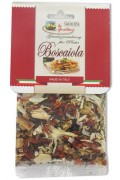 Imepa Boscaiola Mixed Seasonings 50gr